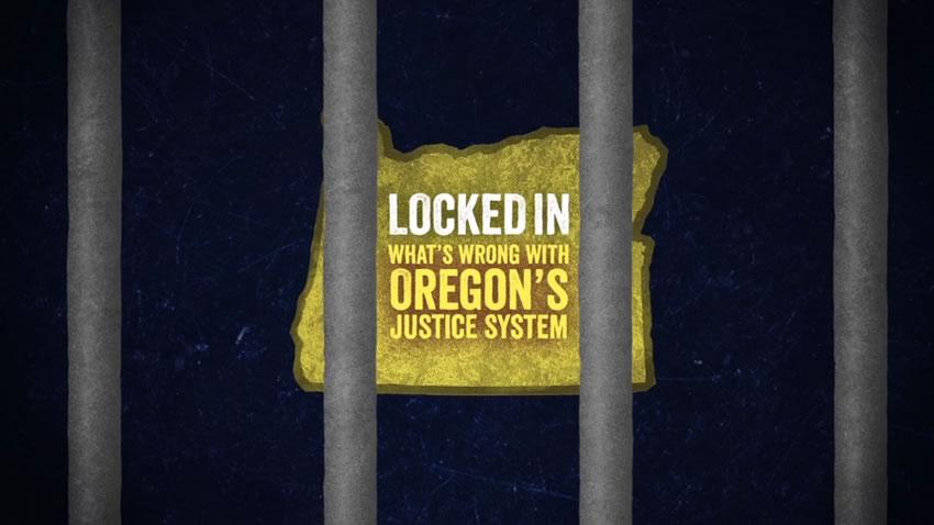 ACLU: Locked In